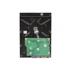 SEAGATE HDD 500GB ST3500312CS, SATA III, 3.5'', F.R. 1 YEAR