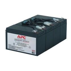 APC Battery Replacement Kit RBC8