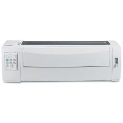 LEXMARK Printer 2591 Plus Dot matrix A3