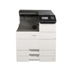 LEXMARK Printer MS911DE Mono Laser A3