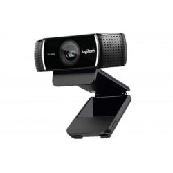 LOGITECH Webcam Pro Stream C922 HD