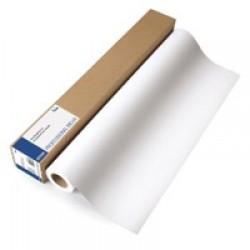 EPSON Paper Premium Canvas Satin Rolls C13S041847