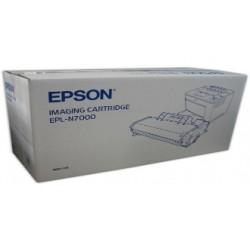 EPSON Toner Imaging C13S051100