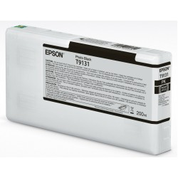 EPSON Cartridge Black C13T913100