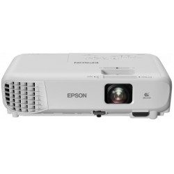 EPSON Projector EB-S05 3LCD