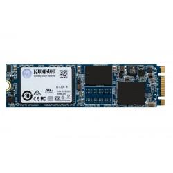 KINGSTON SSD M.2 UV500 SUV500M8/240G, 240GB, SATA III