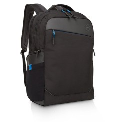 DELL Carrying Case Nylon Professional Backpack up to 17.3''