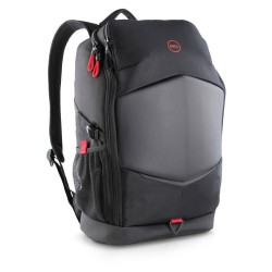DELL Carrying Case Pursuit Backpack 15''