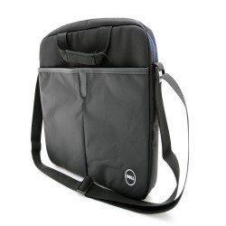 DELL Carrying Case Essential Topload up to 15.6''