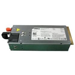 DELL POWEREDGE PSU 750W Hot-Swap