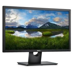 DELL Monitor E2318HN 23'' IPS, VGA, HDMI, 3YearsW