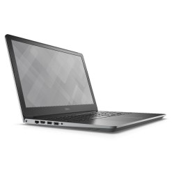DELL NoteBook Vostro 5568 15.6'', i5-7200U, Linux, FHD, 3 Years