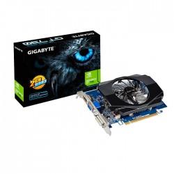 GIGABYTE VGA GV-N730D3-2GI, 2048MB, DDR3