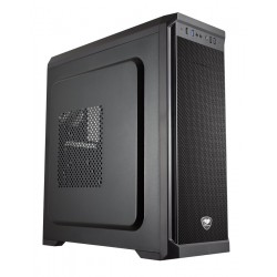 VERO PC Business  B8400S1/i5-8400/8GB/120GB SSD/HD Graphics 630/DVD-RW/3Y CARRY IN