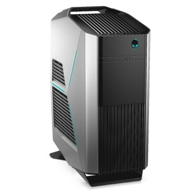 DELL PC Alienware Aurora R7 MT/i7-8700/32GB/256GB SSD + 1TB HDD/GeForce GTX 1080 Ti 11GB/WiFi/Win 10/2Y PRM