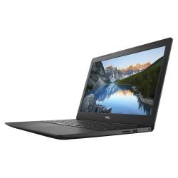 DELL Laptop Inspiron 5570 15,6'' FHD/i5-8250U/8GB/128GB SSD + 1TB HDD/Radeon 530 4GB/DVD-RW/Win 10/1Y PRM NBD/Black