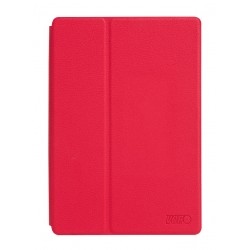 VERO Case for Tablet W10i/102i Red