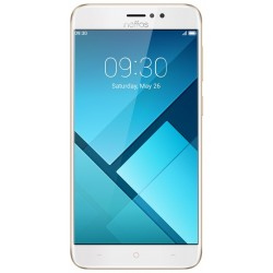 TP-LINK NEFFOS SMARTPHONE C7 16GB GOLD 4G  5.5''