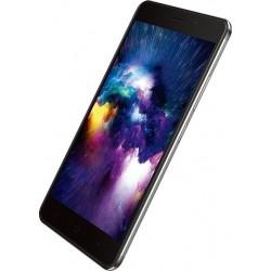 TP-LINK NEFFOS SMARTPHONE X1 32GB GREY 4G LTE 5''