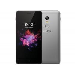 TP-LINK NEFFOS SMARTPHONE X1 MAX 32GB GREY 4G LTE 5.5''