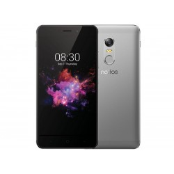 TP-LINK NEFFOS SMARTPHONE X1 MAX 64GB GREY 4G LTE 5.5''