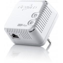 DEVOLO Powerline 9082, dLAN 500 WiFi Single Adapter