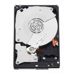 LENOVO ThinkSystem Server HDD 1,2TB SAS 10k 2.5'' Hot-Swap 12Gb