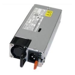 LENOVO System X Server PSU 550W Hot-Swap