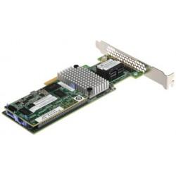 LENOVO System X Server RAID Controller M5200 Raid 5 Upgrade