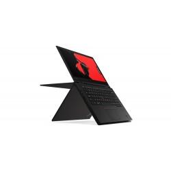 LENOVO Laptop ThinkPad Yoga X1 Convertible 3nd Gen. 14.0'' WQHD/i7-8550U/16GB/512 SSD/UHD Graphics 620/Win 10 Pro/4G/3Y NBD/Black