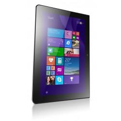 LENOVO Tablet Thinkpad 10 10.1'', Atom X7-Z8750, 64GB, Win 10 Pro