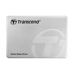 TRANSCEND SSD 220S TS240GSSD220S, 240GB, SATA III, 2.5'
