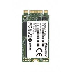 TRANSCEND SSD M.2 2242 SATA Series TS120GMTS420S, 120GB, SATA III
