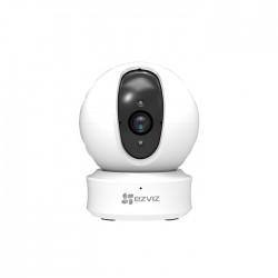 HIKVISION-EZVIZ CAMERA CS-CV246PT 1080P PAN TILT TRACKING/NIGHT VISION/PRIVACY MASK