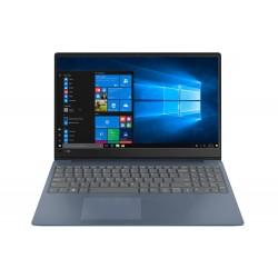 LENOVO Laptop IdeaPad 330s-15ARR 15.6'' FHD/Ryzen 3-2200U/8GB/256GB SSD/Radeon 540 2GB Graphics/Win 10/2Y CAR/Midnight Blue