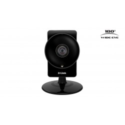 DLINK CAMERA DCS-960L WIRELESS AC HD 180°