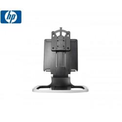 AIO STAND USDT HP DC7800/DC7900/8000/8200/8300 - 589332-001