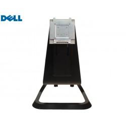 AIO STAND USFF DELL GX520/GX620/745/755/760 - UG599