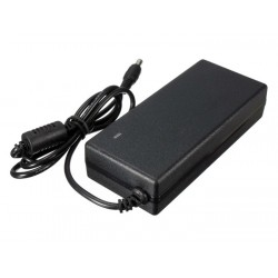 AC ADAPTER REPLACEMENT 12V/4.16A/50W