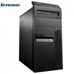 SET GA+ LENOVO M92P MT I7-3770/8GB/1TB/DVDRW