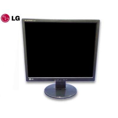"""MONITOR 19"""" TFT LG L1942T BL GA"""