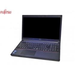 NB GA FSC A573 I3-3120M/15.6/4GB/320GB/DVD/COA/LOW BATT