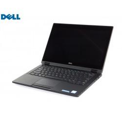 NB GA DELL 5289 TCH I7-7600U/12.5/16GB/256SSD/COA/CAM/OB