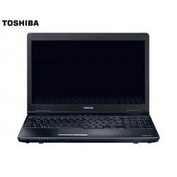 NB GA TOSHIBA S850 I5-3210M/15.6/4GB/320GB/DVD/COA