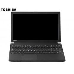 NB GA(+) TOSHIBA A50-B I3-4000M/15.6/4GB/320GB/NO ODD/COA