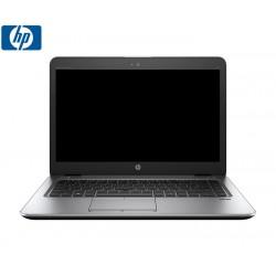 NB GA HP 840 G4 I5-7300U/14.0/8GB/512SSD/WC/GA-M/NEW BATT