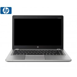 NB GA(+) HP FOLIO 9480M I5-4310U/14.0/8GB/256SSD/COA/CAM