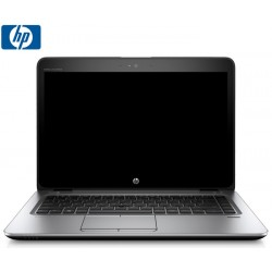 NB GA(+) HP 840 G3 I5-6300U/14.0/8GB/256SSD/W10PC/CAM