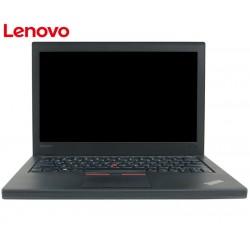 NB GA(+) LENOVO X260 I5-6300U/12.5/4GB/128SSD/COA/WC