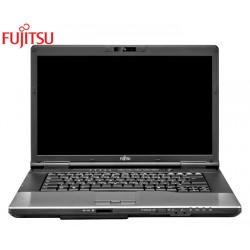 NB GA(+) FSC E752 I5-3210M/15.6/8GB/256SSD/DVD/COA